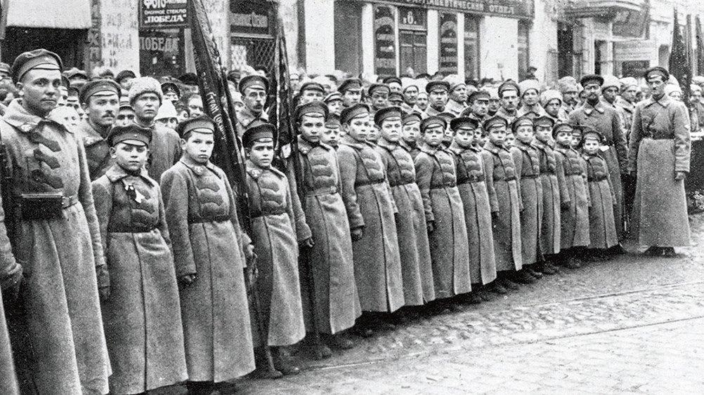 Uderzyć Ukrainą w Polskę