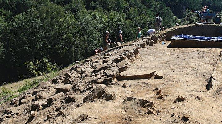 O ochronie zabytków zgoła niewakacyjnie