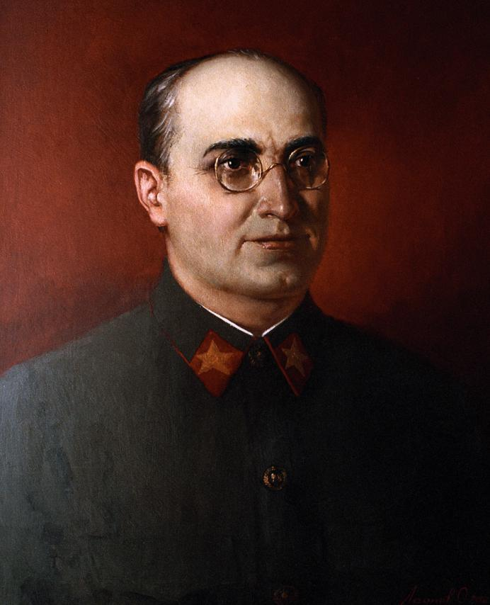 Rzeź w lochach NKWD