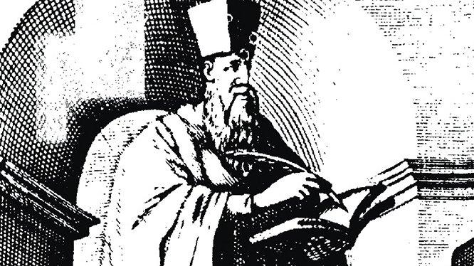 Marco Polo ze Lwowa