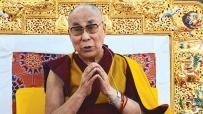 Żywy Budda i klucze do bram piekieł