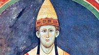 Imperator Innocenty III
