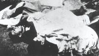 Morduj Żyda! Banderowskie pogromy