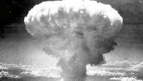 Tajemnica niemieckiej bomby atomowej