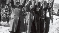 Harakiri  '44