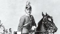 Ostatnia wojna Habsburgów