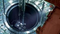 Katastrofy w elektrowniach jądrowych