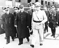 Pétain: bohater czy zdrajca?