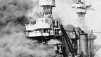 Upragniona wojna Rockefellerów