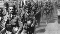 Klęski Armii Czerwonej
