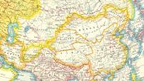 Stulecie rosyjskich   wojen hybrydowych