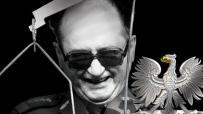 Pakt Jaruzelski-Rockefeller