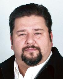 Warszawski Priam