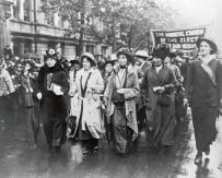 Kobiety, które dały Polkom prawo wyboru