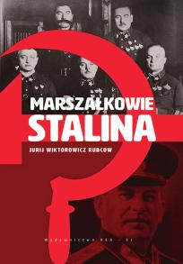 Marszałkowie Stalina