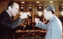 Wietnam, czyli wojna wbrew geopolityce