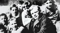 Ruch oporu w III Rzeszy