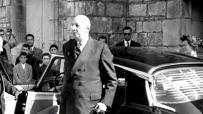 Zamachy na de Gaulle'a