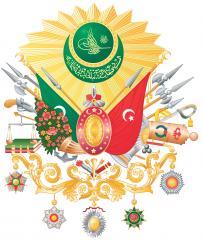 Ostatni Osmanowie