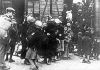 Jak sabotowano próby ratowania Żydów