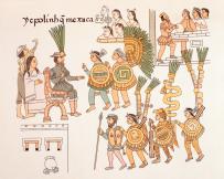 La Malinche – matka nowożytnego Meksyku