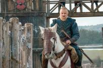 Prawdziwa historia synów Ragnara Lodbroka