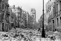 Jak wycenić niemiecki terror?
