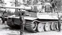 As Panzerwaffe