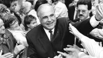 Helmut Kohl: ojciec zjednoczonej Europy