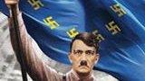 Europa zjednoczona  pod swastyką