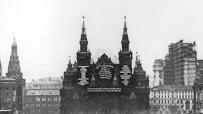 Katastrofy w sowieckim lotnictwie