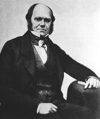 Człowiek, który podzielił naukę