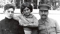 Kremlowskie dzieci