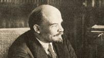 Tajny skarbiec Lenina