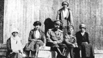 Komando carobójców