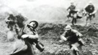 Piekło Verdun