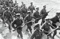 Krwawa łaźnia 2. Armii