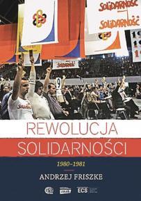 Polska rewolucja