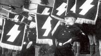 Jak naziści zbudowali  współczesne Niemcy