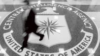 Jak CIA handlowała narkotykami