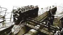 Zagadka U-977