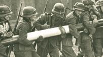 Polski bilans wojny
