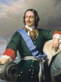 Z dziejów zachodniej rusofilii