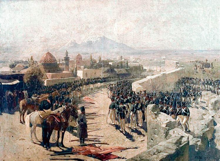 Polityka migracyjna  Imperium Rosyjskiego