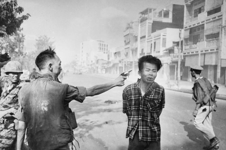 Jak media poszły na wojnę