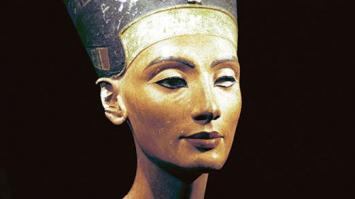 Zbrodnia w starożytnym Egipcie