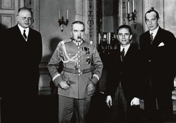 Polska wojna  prewencyjna