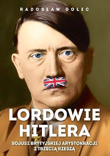 LordowieHitlera...
