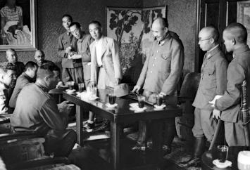 Japońska trauma syberyjskiej niewoli