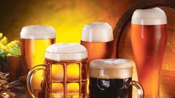 Piwo a sprawa polska